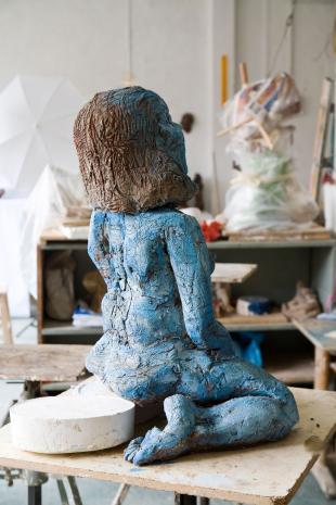 blaue-frau_09.jpg