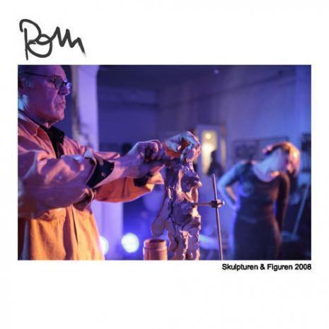 pom-brochure-150_page_01.jpg