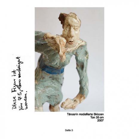 pom-brochure-150_page_03.jpg