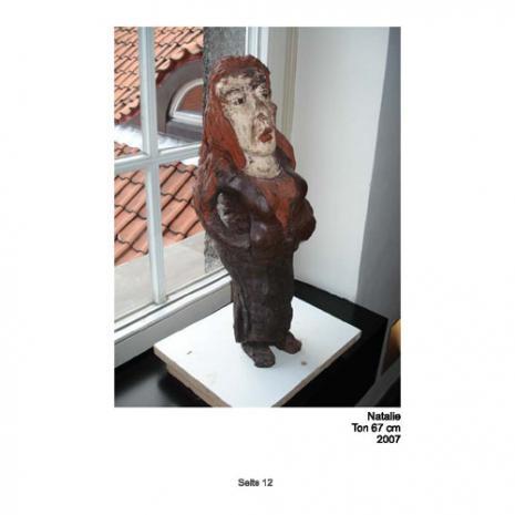 pom-brochure-150_page_12.jpg