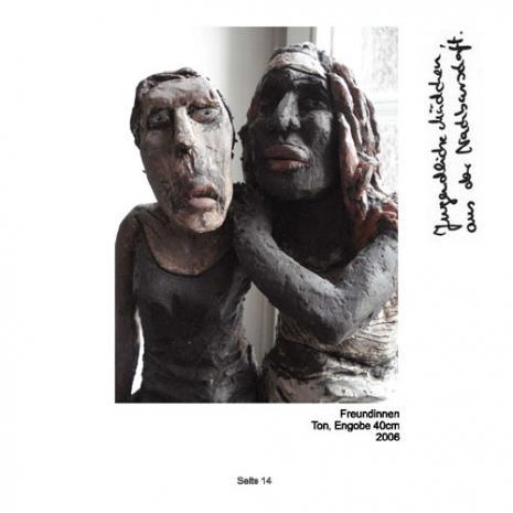 pom-brochure-150_page_14.jpg