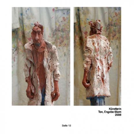 pom-brochure-150_page_15.jpg