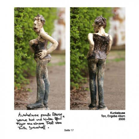 pom-brochure-150_page_17.jpg