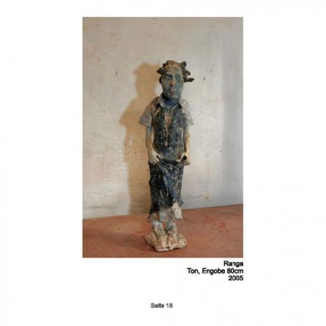 pom-brochure-150_page_18.jpg