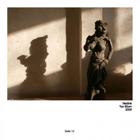 pom-brochure-150_page_19.jpg