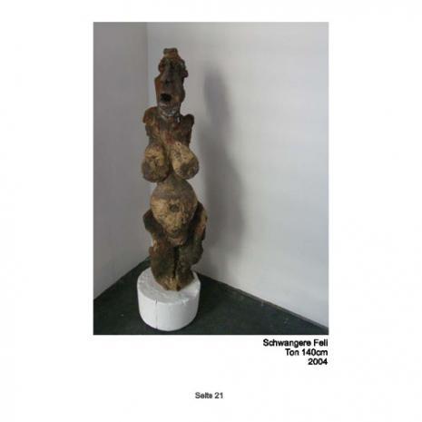 pom-brochure-150_page_21.jpg
