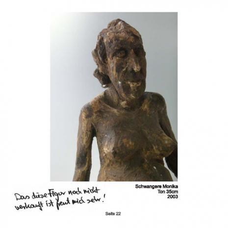 pom-brochure-150_page_22.jpg
