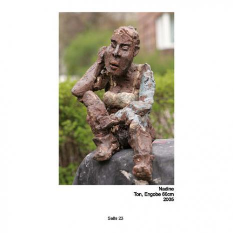 pom-brochure-150_page_23.jpg