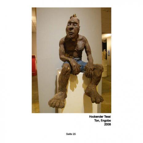 pom-brochure-150_page_25.jpg