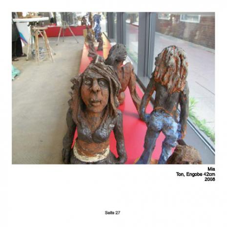 pom-brochure-150_page_27.jpg