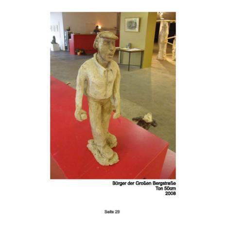 pom-brochure-150_page_29.jpg