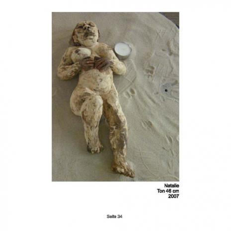 pom-brochure-150_page_34.jpg