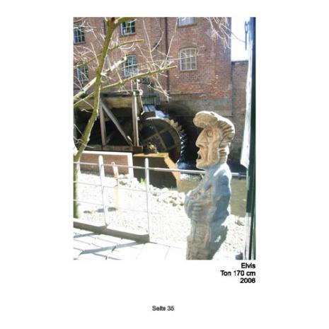 pom-brochure-150_page_35.jpg