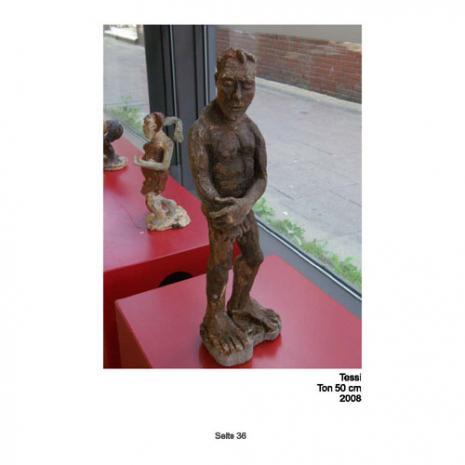 pom-brochure-150_page_36.jpg