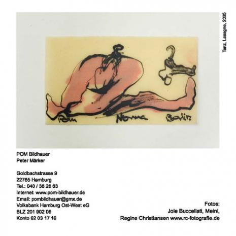 pom-brochure-150_page_40.jpg