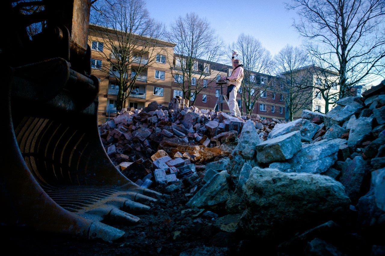 truemmerjohannestressfotografie-4-von-1.jpg