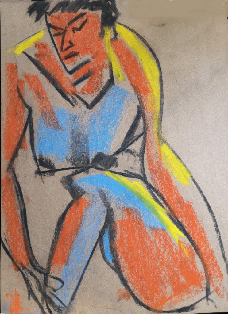 ZeichnungNachAkt06.jpg