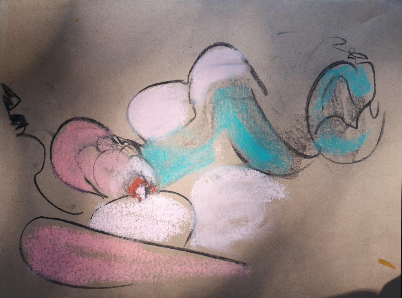 ZeichnungNachAkt15.jpg