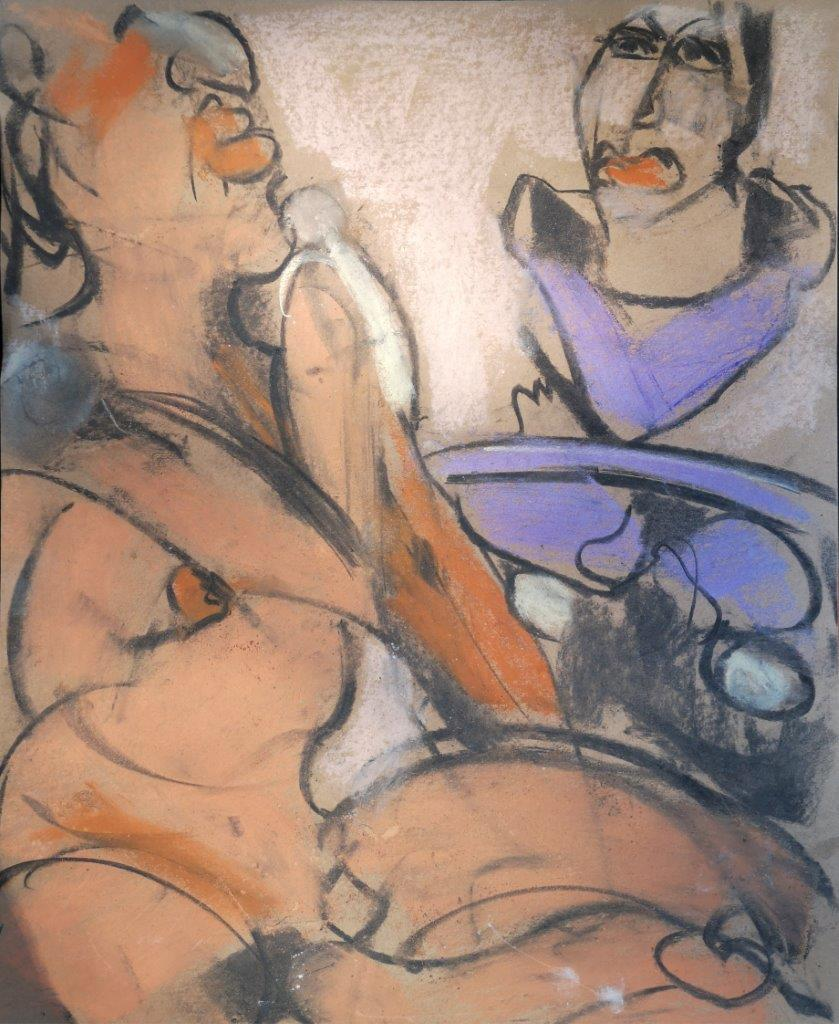 ZeichnungNachAkt17.jpg