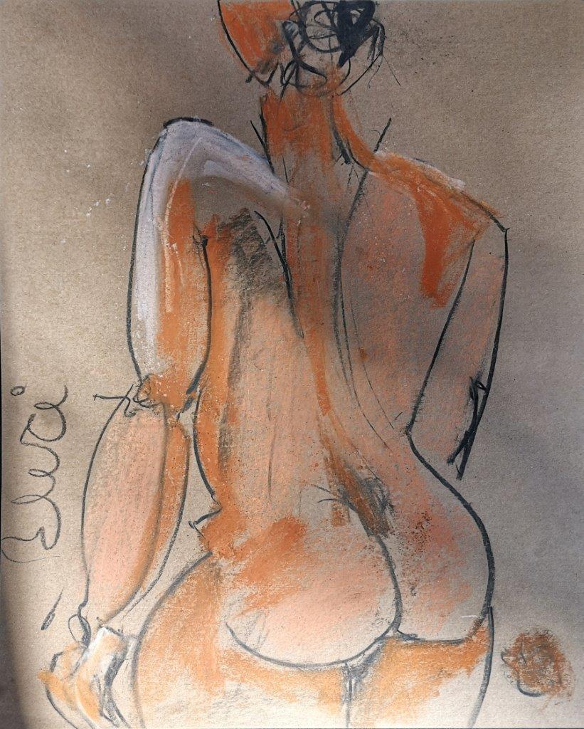 ZeichnungNachAkt23.jpg