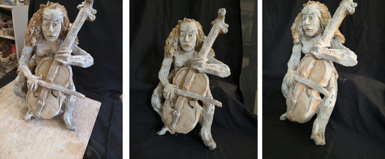 Cellistin.jpg